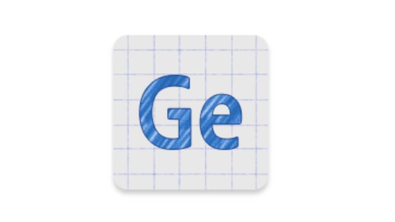 Project Gemini - следващият Photoshop на Adobe