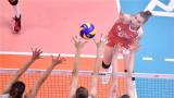 """България игра само в третия гейм срещу Турция в """"Лигата на нациите"""""""