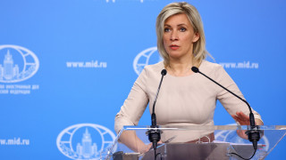 Русия обяви страните от НАТО за васали на САЩ