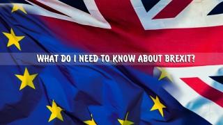 България вече работи по Плана за Брекзит без сделка