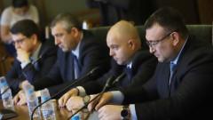 Във Варна, Плевен и Монтана най-много сигнали за нарушения в деня на изборите