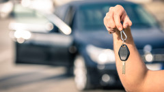 Автомобилите втора ръка ще поскъпват в България. Ето защо