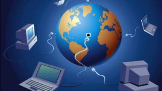 Сърфирането в уеб носи повече вируси от e-mail