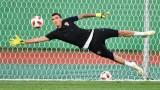 Турция ще бъде следващата футболна дестинация на Марио Манджукич