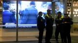 Австралия може да затвори журналисти за разкрития чрез класифицирана информация