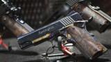 Сърбия и Черна гора са сред страните с най-много граждани с лично оръжие в света