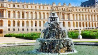 Да спиш в стаята на Мария Антоанета: Отварят луксозен хотел в комплекса на Версайския дворец
