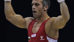 Данчо Йовчев: Не сме се карали кой да е знаменосец