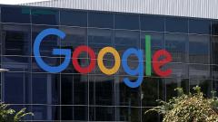 Чистата печалба на Google е $15,6 милиарда до септември