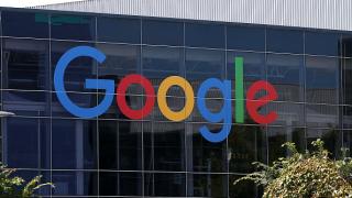 След атаките в Брюксел: Google пуска безплатни обаждания до Белгия