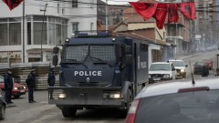 Косовските сърби с ултиматум към Прищина