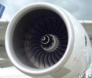 Инцидент със самолет на Ер Франс в Белград