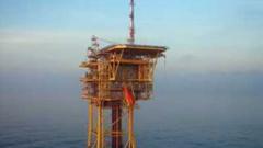 Намерението на България да добива нефт и газ в Черно море подразнило румънците