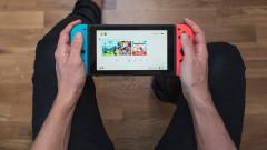 Кога ще стартира Nintendo Switch Online