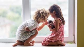 В Германия случаите на коронавирус сред децата до 15 г. са се удвоили за месец