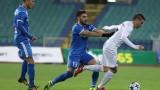 Италиански грандове идват на финала за Купата на България