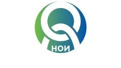 3 млн. лв. отклонила от пенсии бивша служителна на НОИ