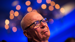 Рупърт Мърдок иска Facebook и Google да плащат на медиите