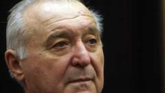 Петър Жеков: Две победи над Лудогорец и ЦСКА ще бъде шампион