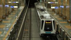 Има опасност от забавяне на новия лъч от метрото на София