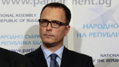 Мавродиев: КФН подаде 3 сигнала за измами през офшорки на Прокопиев