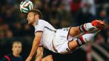 Арсенал се пребори за Мустафи