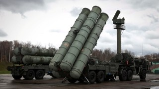 Новото оръжие на Русия, което може да свали всичко във въздуха