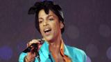 Музикалният свят оплака Принс