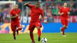 Дъглас Коща ще играе в Ювентус през следващия сезон