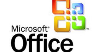 Microsoft с рекордни приходи от 70 млрд. д. за 2010 г.