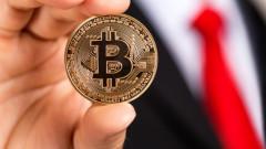 Беларус легализира Bitcoin