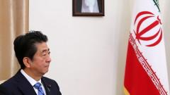 Иран: САЩ не могат да ни попречат да се сдобием с ядрени оръжия
