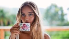 Нуждаем ли се от кафе детокс