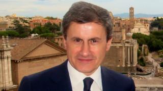 Шест години затвор за бивш кмет на Рим за корупция