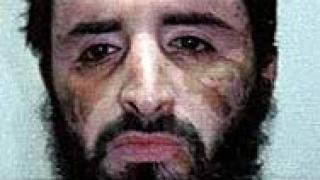 Ислямистки сайт публикува обръщение на убития Абу Яхи ал Либи