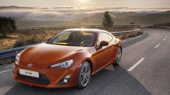 Японците са Номер 1. Най-надеждните автомобили през 2017-а