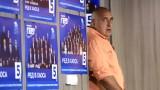 Борисов изпраща депутатите в зала, за да гласуват против кабинета на ИТН
