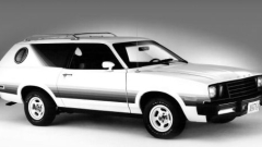 10 коли, които можеше да се появят само през 70-те