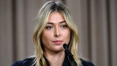 От ITF отвърнаха на обвиненията на Шарапова