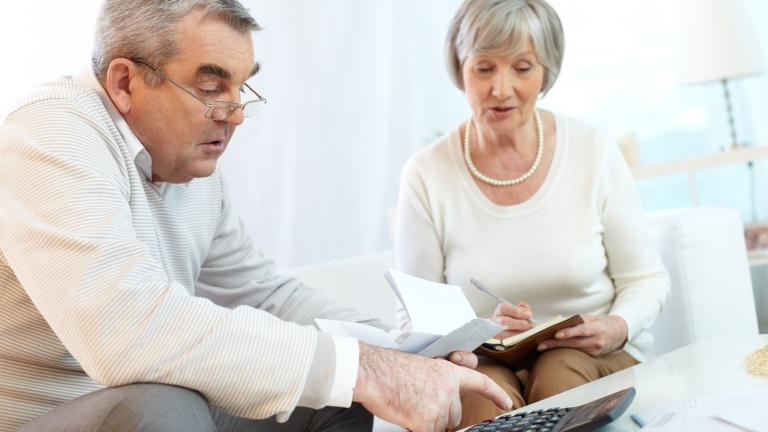 Постфактум: Какво показа най-голямата проверка на пенсионните фондове у нас?