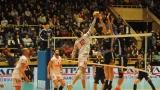 Нефтохимик и Добруджа ще открият волейболния сезон с мач за Суперкупата