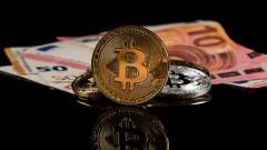 Кои са пречките пред Bitcoin да се превърне в основна валута?