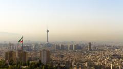 Иран осъди на смърт бивш кмет на Техеран