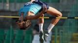 Тихомир Иванов не успя да покрие олимпийския норматив за Токио 2020