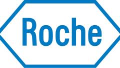 Фармацевтичният гигант Roche купува американска компания за $4,3 милиарда