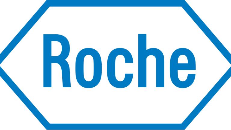 Швейцарският фармацевтичен гигант Roche придобива американския производител на лекарства за