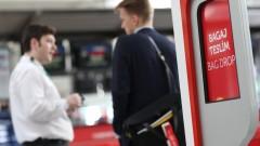 Авиолиния отказала да качи пътник с ХИВ