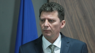 Регионалният министър не вижда причина да подава оставка