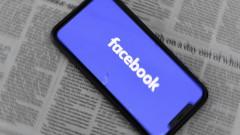 """Спад на трафика на австралийските новинарски сайтове след забраната на """"Фейсбук"""""""