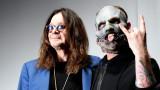 Кои са най-богатите хеви метъл вокалисти